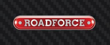 RoadForce