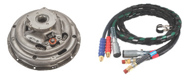 TRP-Clutch and Installation kits