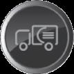 MHC Truck Leasing & Rental