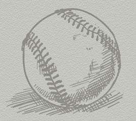 MHC Baseball Tailgate Event