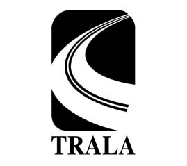TRALA 2017 Annual Meeting
