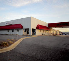 MHC Kenworth | MHC Truck Leasing - Concord