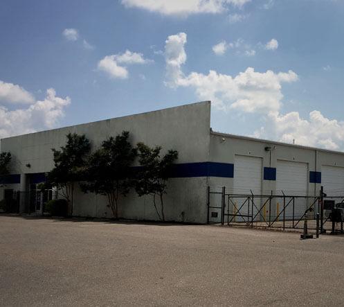 MHC Ford - Memphis, TN   MHC Trucks