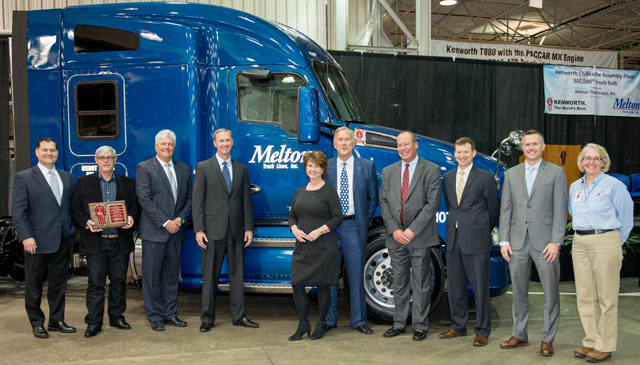 Melton-MHC-Kenworth-Partnership