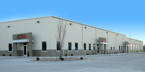 topeka facility