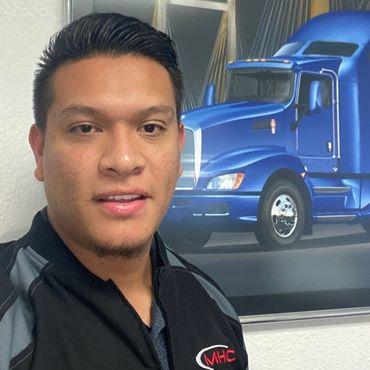 Alan Garcia1