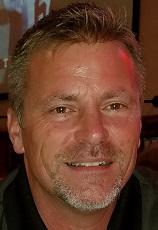 Greg Simmons