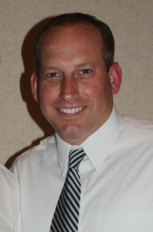 Josh Melton