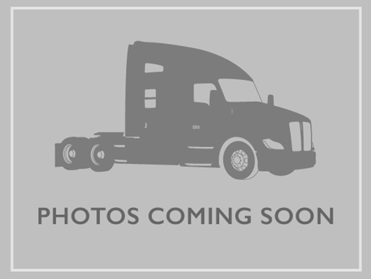 Used 2015 ISUZU NPR-HD | MHC Truck Sales - i0437981
